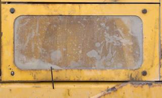 vents_0041 texture