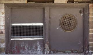 vents_0045 texture
