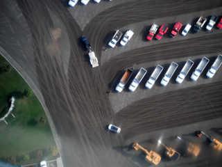 Aerial views 0005
