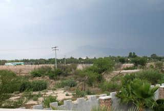 Desert landscapes 0001