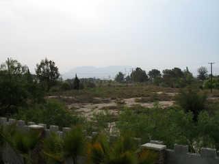 Desert landscapes 0002
