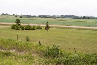 Plains landscapes 0005