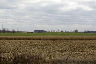Plains landscapes 0015
