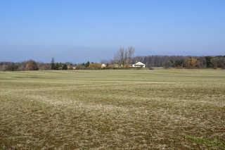 Plains landscapes 0017