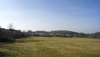 Plains landscapes 0019