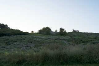 Rolling hill landscapes 0001