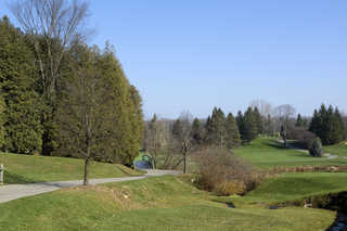 Rolling hill landscapes 0008