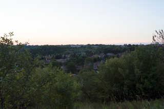 Rural landscapes 0001