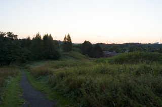 Rural landscapes 0002