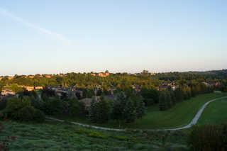Rural landscapes 0003