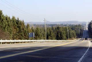 Rural landscapes 0006