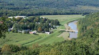 Rural landscapes 0010