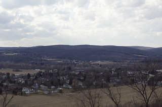 Rural landscapes 0014