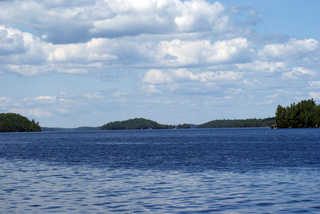 Water landscapes 0002