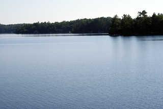 Water landscapes 0003