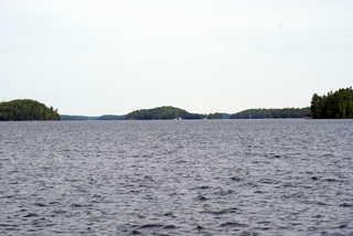 Water landscapes 0004