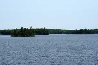 Water landscapes 0005