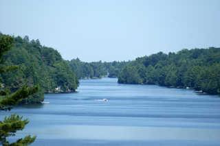 Water landscapes 0009