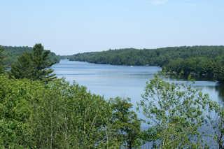 Water landscapes 0010