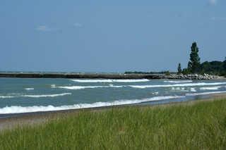 Water landscapes 0013