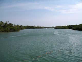 Water landscapes 0016