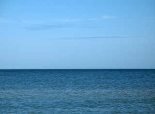 Water landscapes 0023