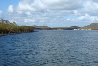 Water landscapes 0025