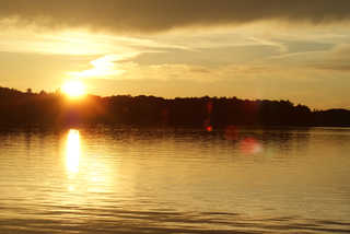 Water landscapes 0028