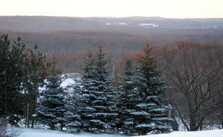 Winter landscapes 0002