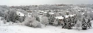 Winter landscapes 0003