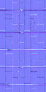 Texture of /metal/bolts-and-seams/bolts-and-seams_0046_01_S_N