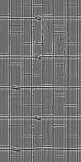 Texture of /metal/bolts-and-seams/bolts-and-seams_0046_01_S_SPEC