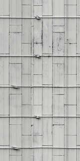 Texture of /metal/bolts-and-seams/bolts-and-seams_0046_01_S