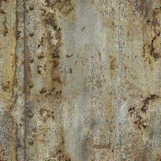 Texture of /metal/bolts-and-seams/bolts-and-seams_0047_01_S