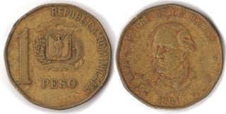 Coins 0001