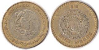 Coins 0002