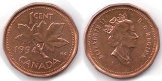 Coins 0003