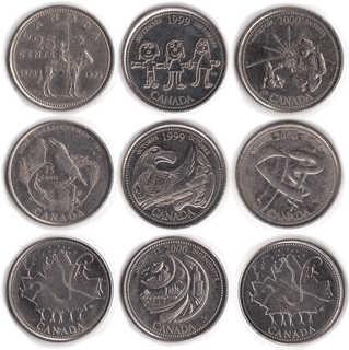 Coins 0004