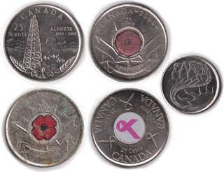 Coins 0005