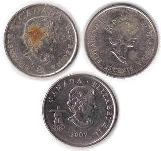 Coins 0006