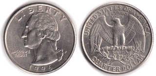 Coins 0007