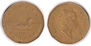 Coins 0008