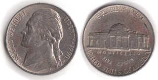 Coins 0009