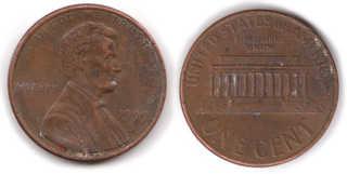 Coins 0010