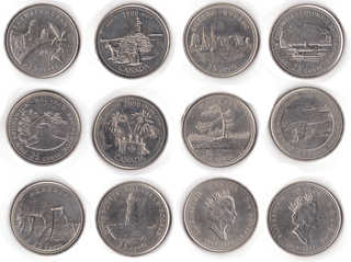 Coins 0011
