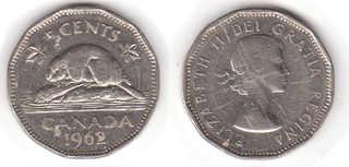 Coins 0012