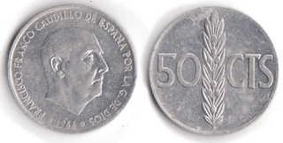Coins 0015
