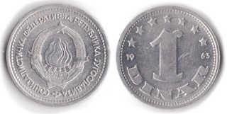 Coins 0016