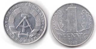 Coins 0017