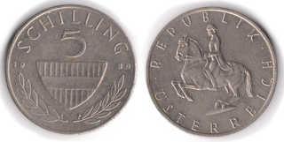 Coins 0018